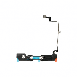 Loudspeaker w/ Flex Cable for use with iPhone X