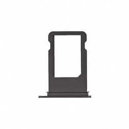 Sim Card Tray for use with iPhone 8