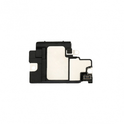 Loudspeaker/Buzzer for use with iPhone X