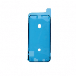 High Quality Waterproof Gasket Adhesive for iPhone X (Black)