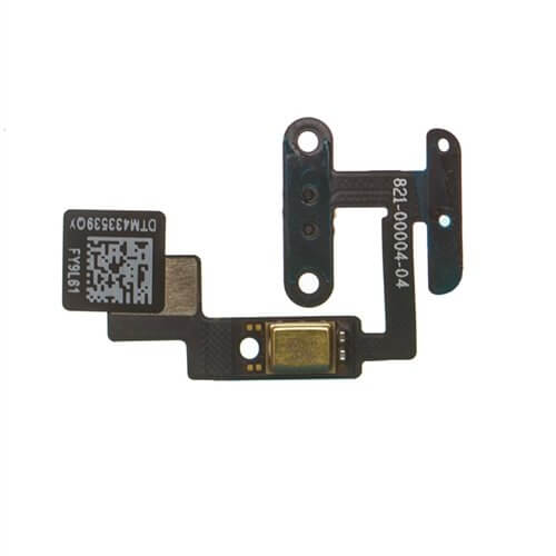 Power Button Flex Cable for use with iPad Air 2