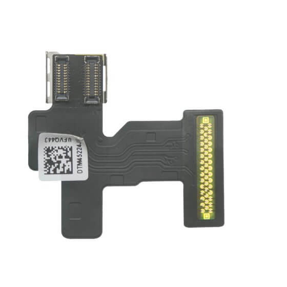 LCD Flex Connector for use with Apple Watch 42mm