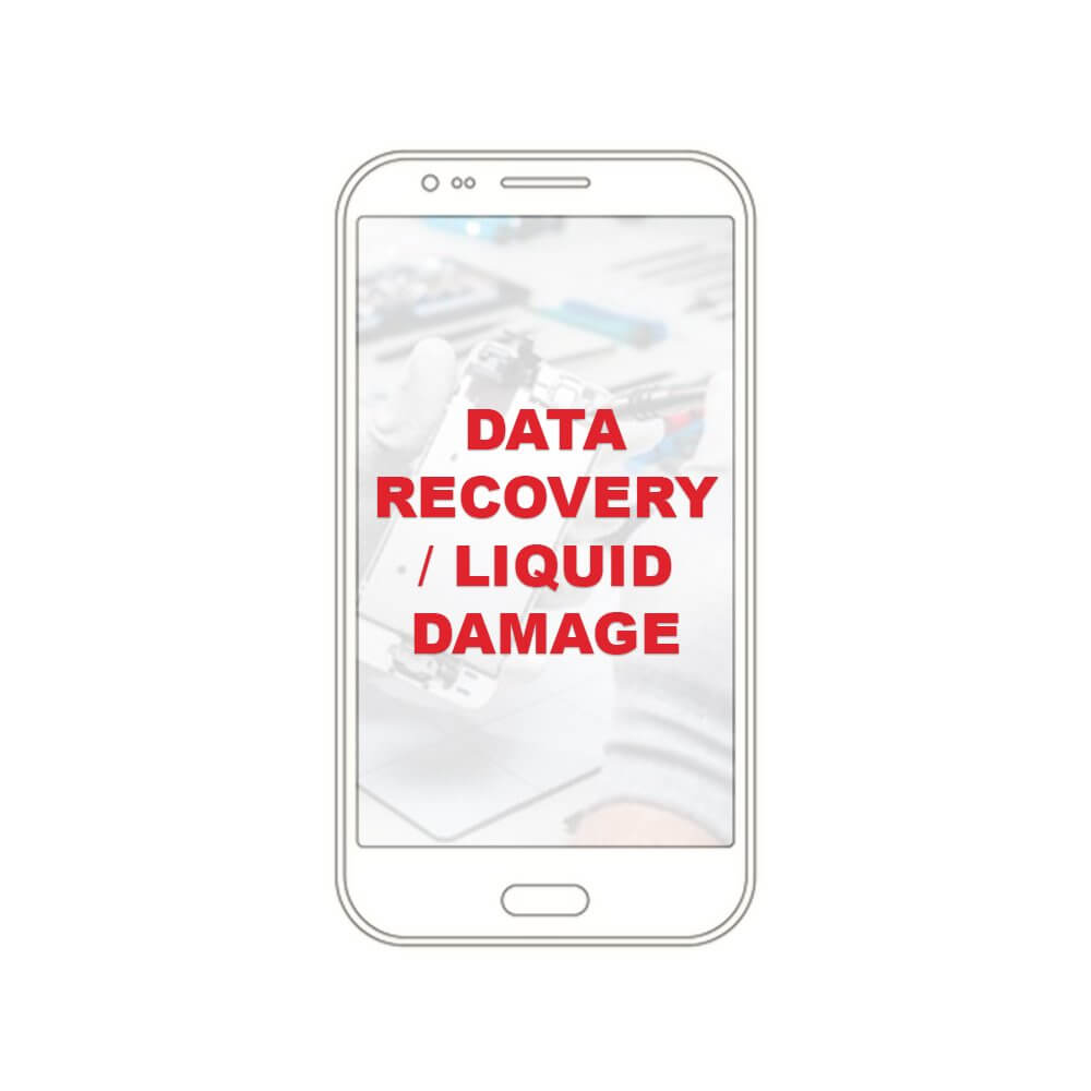 Data Recovery\/Liquid Damage  wholesale iPhone \u0026 Samsung repair and replacement parts