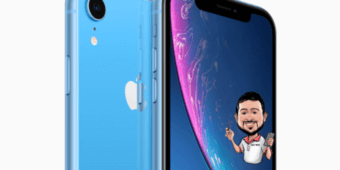 Factors to Watch Out For When Repairing the iPhone XR – Tech Bob Article