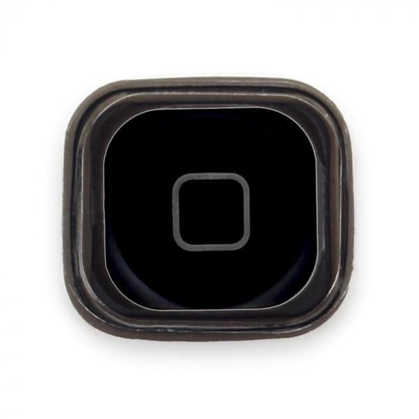 Why Won't My Home Button Work After Screen Replacement?