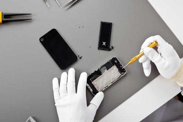 10 Things Your iPhone Repair Technician Wants You to Know