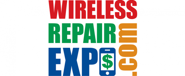 Are you ready for the Wireless Repair EXPO?