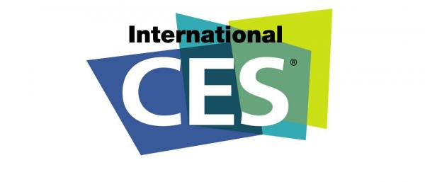 Meet us at CES 2015!