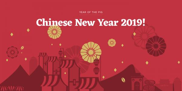 What is Chinese New Year, and How Will it Affect Your Mobile Phone Repair Business?