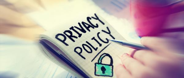 Privacy Concerns in the Cell Phone Repair Industry