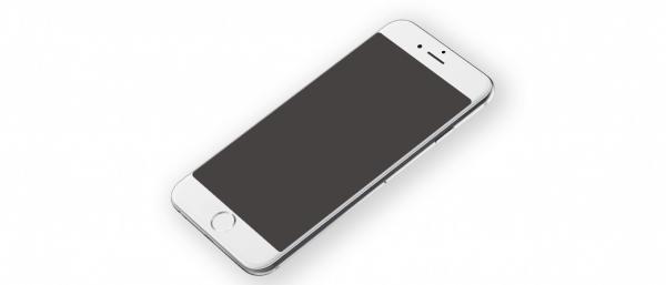 iPhone 6 Weekly Rumor Roundup