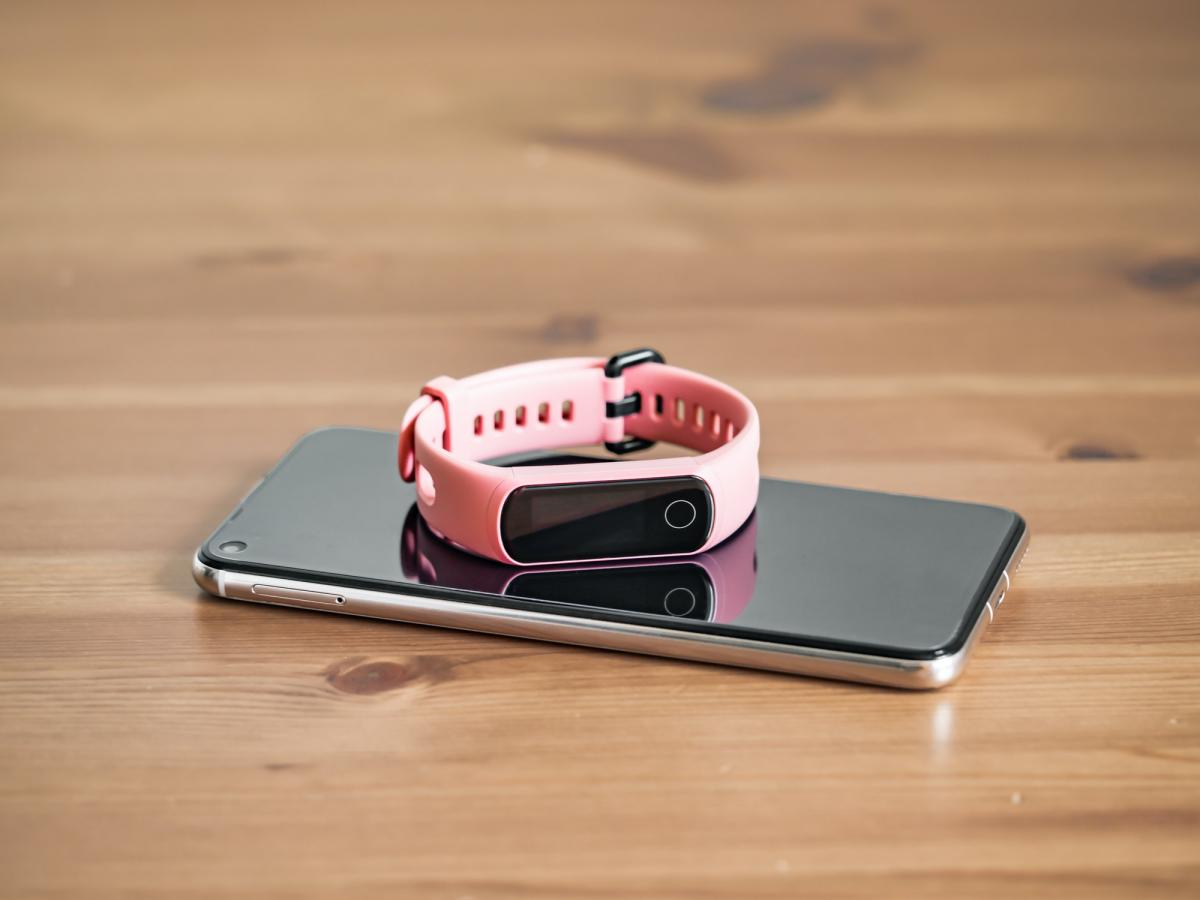 Cool iPhone Accessories That Every User Must Have