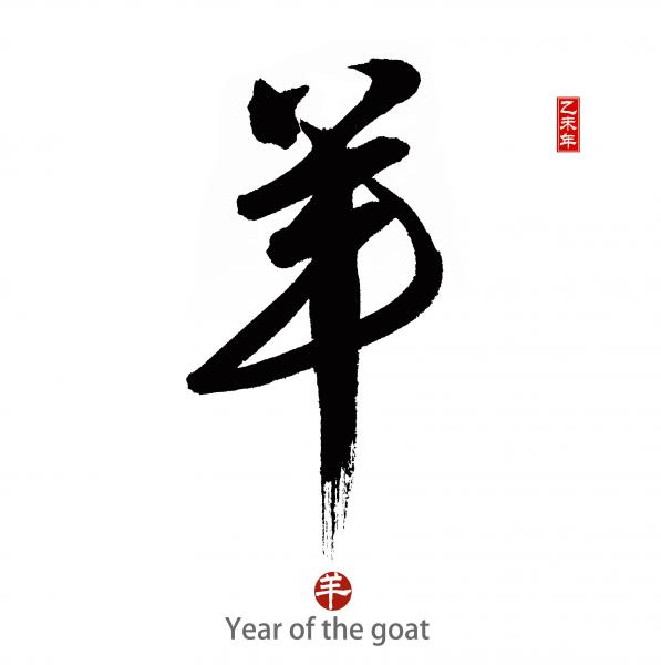 Coming Soon.. Chinese New Year!