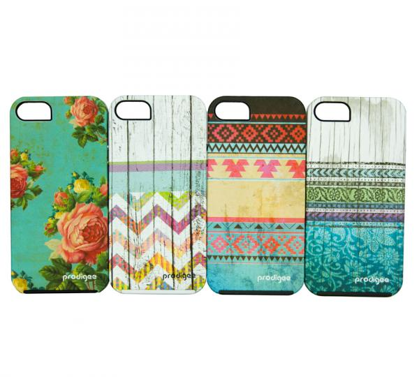 15% Off ALL Prodigee Cases!