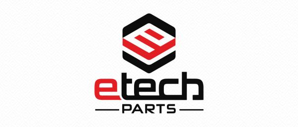 A Brief History of eTech Parts