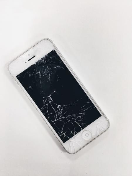 Which iPhone Parts Require Frequent Repair and Replacement?