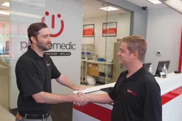 Why Great Customer Service is Important for Your Repair Shop