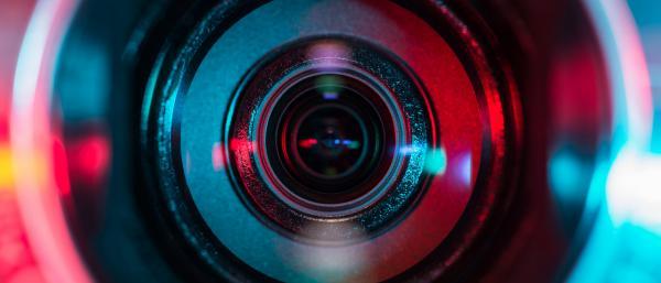 Canon 7D CF Card Reader Repair