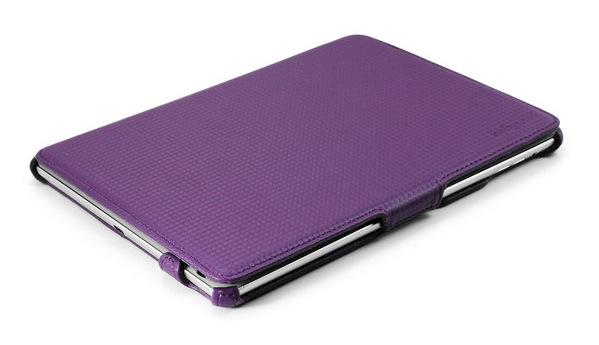 Prodigee Blazer Cases for iPad