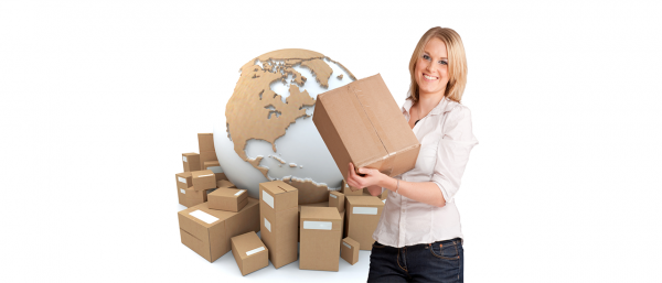 New Free Shipping Rates