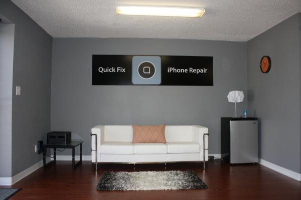 Featured Repair Shops : Where Are They Now?