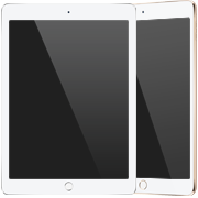 Parts for iPad Air 2