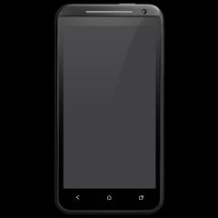 HTC Evo 4G and Evo 4G Shift