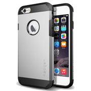 Cases for the iPhone 6