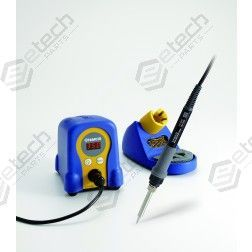hakko_soldering_station_fx888d-23by