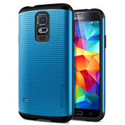 Cases for Galaxy S5