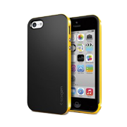 Cases for iPhone 5C