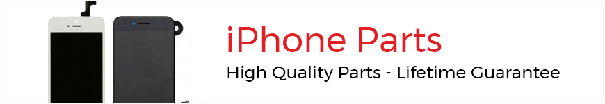 eTech Parts is your source for high quality iPhone Parts.