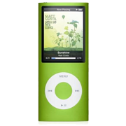 Parts for iPod Nano Gen 4