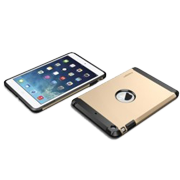 Spigen SGP Closeout Cases