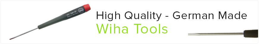 High Quality Wiha Tools