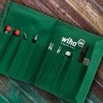 Introducing the New Multiuse Tool Pouch