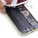 iPhone 5/5s/5c and iPad Air Logic Board Failures