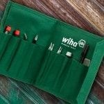 Wiha Precision Pentalobe Screwdrivers