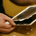 Top 5 Troubleshooting Tips for iPad Repair