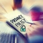 5 Tips for Protecting Your Customers' Data