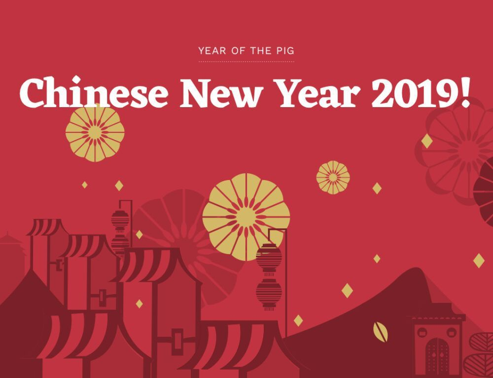 What is Chinese New Year, and How Willit Affect Your Mobile Phone Repair Business?