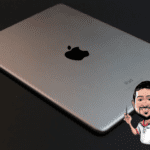 6 Tips to Successfully Repair an iPad - Tech Bob