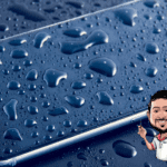Three Tips for Identifying Liquid Damage - Tech Bob