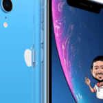 3 Factors to Watch Out For When Repairing the iPhone XR