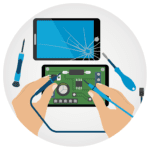 The Right to Repair Movement