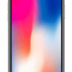 iPhone X Series Tips